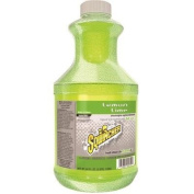 Sqwincher The Activity Drink, Drink Mix Liquid Concentrate, Lemon-Lime By Tabletop King