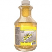 Sqwincher The Activity Drink, Drink Mix Liquid Concentrate, Lemonade By Tabletop King