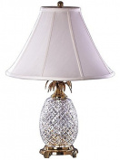Waterford Crystal 60cm Hospitality Lamp