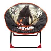 Star Wars Moon Chair