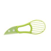 3in1 Multi-function Avocado Slicer Tool