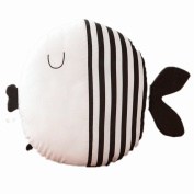 Fish Shape Pillow Cushions, Ammazona Children Pillow Home Decoration Camera Props