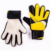 Senston Kids Breathable Goalkeeper Gloves Soccer Goalie Gloves Help You Make Brilliant Saves in Soccer Match
