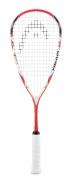 Micro Gel 145 Squash Racquet