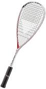 Tecnifibre Carboflex 130 S Squash Racquet