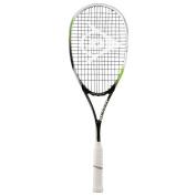 Dunlop 2013 Biomimetic Elite Squash Racquet