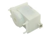 Beko Flavel Tumble Dryer Condensation Pump. Genuine Part Number 2950980100
