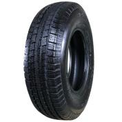 Provider ST235/80R16, Load Range E, 10 PLY Trailer Tyre