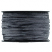 .75mm x 90m Nano Cord Paracord by Jig Pro Shop - Made in the USA