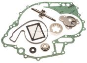 New Seadoo 4 Tec 02-16 Primary Rear Oil Pump Rebuild Kit GTX LTD WAKE SC STD ALL