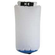 Aquapac 4L PackDivider Drysack