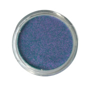 WOW! Embossing Powder 15ml-Heather