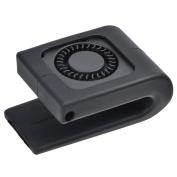 Thanko USB air circulator for shoe 1unit USBSHS86
