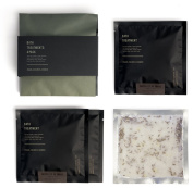 Page Thirty Three - All Natural Bath Treatment Mix Pack