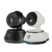 DG-M1Z 1080P SHARK 2.8mm 5.0MP Lens Wired Wireless Security Wifi IP Camera