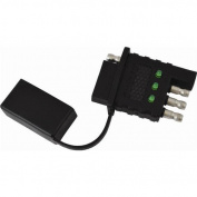 Attwood Corporation Trailer Light Circuit Tester