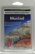 MUSTAD HOOK KIT