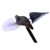 Mojo Decoys Wind Dove SKU