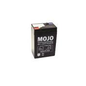 Mojo Decoys UB 645 Standard Battery SKU