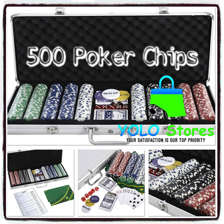 juegos de casinos y tragamonedas gratis