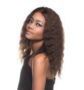 It Tress Remi 100% Human Hair Lace Wig HLW-R701