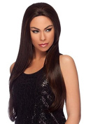 Harlem125 Lace Front Wig Long Layer 80cm LL001