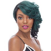 It's A Wig Synthetic Hair Wig Lady Oscar