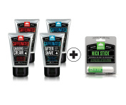 Pacific Shaving Company - (2x) PACK