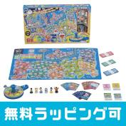 EPT-08414 Doraemon game 5 game epoch, Dora Doraemon Japan travel anywhere