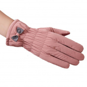 Aurorax Women Waterproof Multifunction Gloves For Working, Gardening, Automotive Work and Outdoor Sports with Touch Screen Fingertips