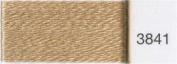 Madeira No 12 Lana Machine Embroidery Thread 200m 3841 - per spool