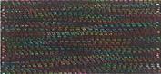 Madeira No 40 Metallic Machine Embroidery Thread 200m 481 - per spool