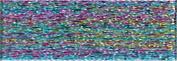 Madeira No 40 Metallic Machine Embroidery Thread 200m 289 - per spool