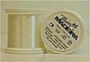 Madeira No 60 Machine Embroidery Monofil Thread 200m Clear - per spool