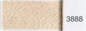 Madeira No 12 Lana Machine Embroidery Thread 200m 3888 - per spool