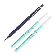 0.5mm Mechanical Pencil with Lead Refills for Drafting Sketching Drawing writing Pencils Set