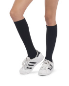 Jomi Sock Collection 200, CoolMax Compression Socks, 20-30mmHg