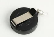 Fashion Magic Tricks Money Coin Disappear Device Tools Trick Games Vanishing Gimmick Cool Props