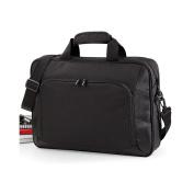Quadra Executive Digital Office Bag