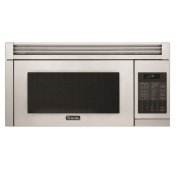 Viking 80cm Convection Microwave Hood