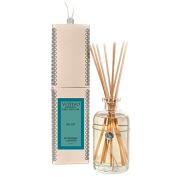 Votivo Aromatic Reed Diffuser 7.3 Oz / 216 Ml
