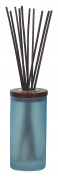 Chesapeake Bay Candle Mind & Body Collection Reed Diffuser, Reflection + Clarity
