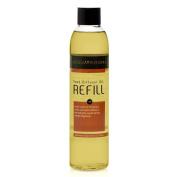 Acqua Aroma Cinnamon & Spice Reed Diffuser Oil Refill 6.8 FL OZ (200ml) Contains Essencial Oils