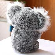 Lazada Koala Stuffed Animal Plush Baby Gifts Toy Dolls 13cm