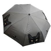 Meow On Umbrella