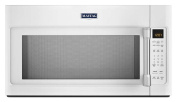 0.06cbm 1000W Over-the-Range Microwave with Sensor Cooking Finish
