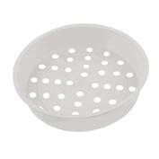 DealMux Home Kitchen Rice Cooker 22.5cm Diameter Steaming Steamer Insert