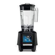 Waring Commercial TBB145 Torq Blender, Not Applicable
