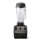 Vitamix 62826 Vita-Prep 3 Food Blender