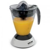Better Chef IM-505CJ Citrus Juicer, Black